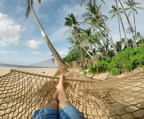 Relax_Hawaii